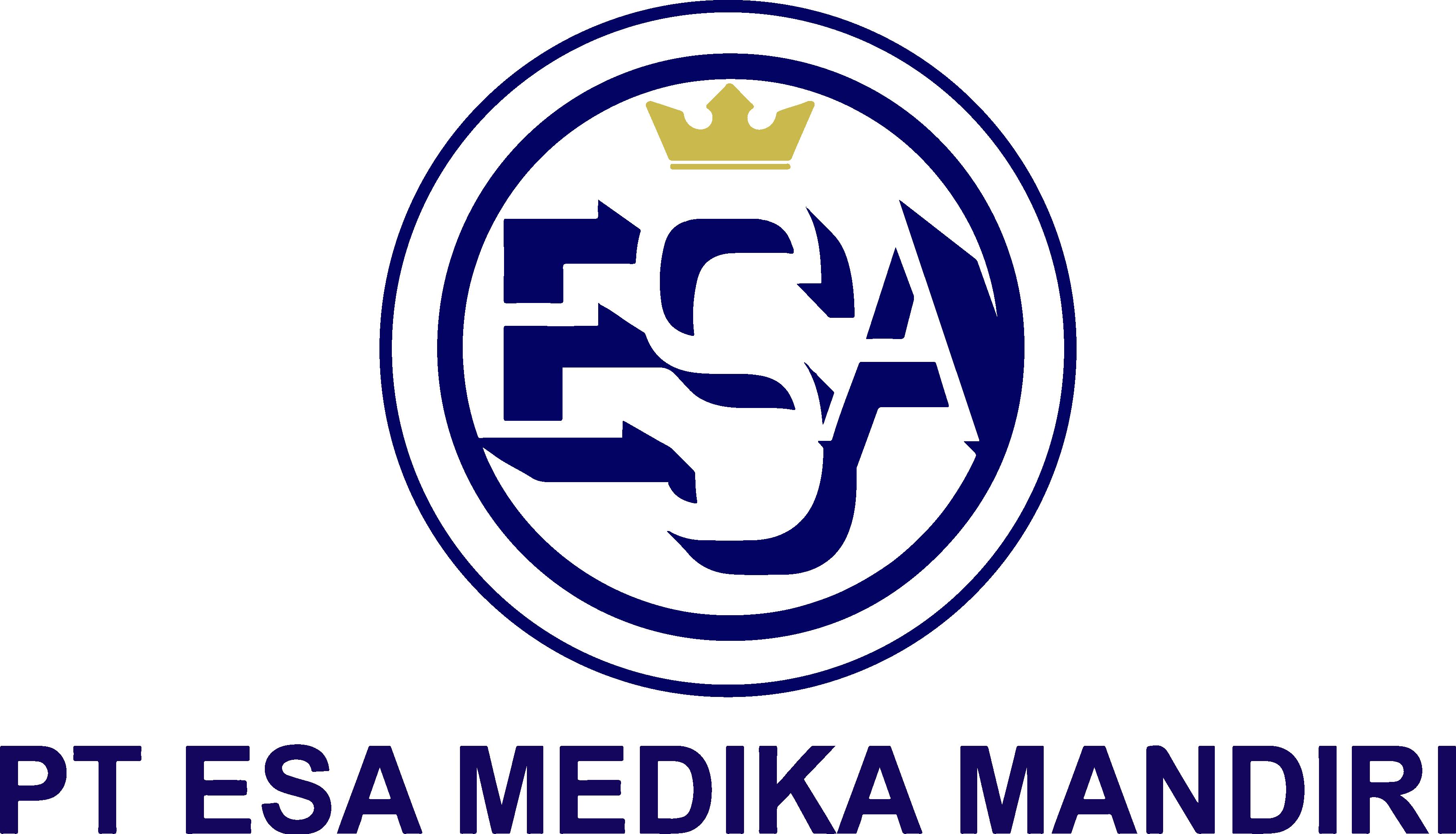PT ESA MEDIKA MANDIRI